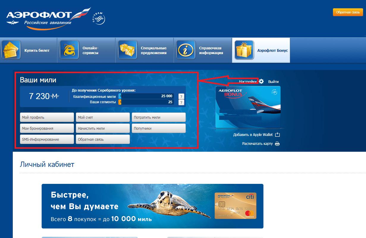 Lichnyj-kabinet-Aeroflot-Bonus-5.png